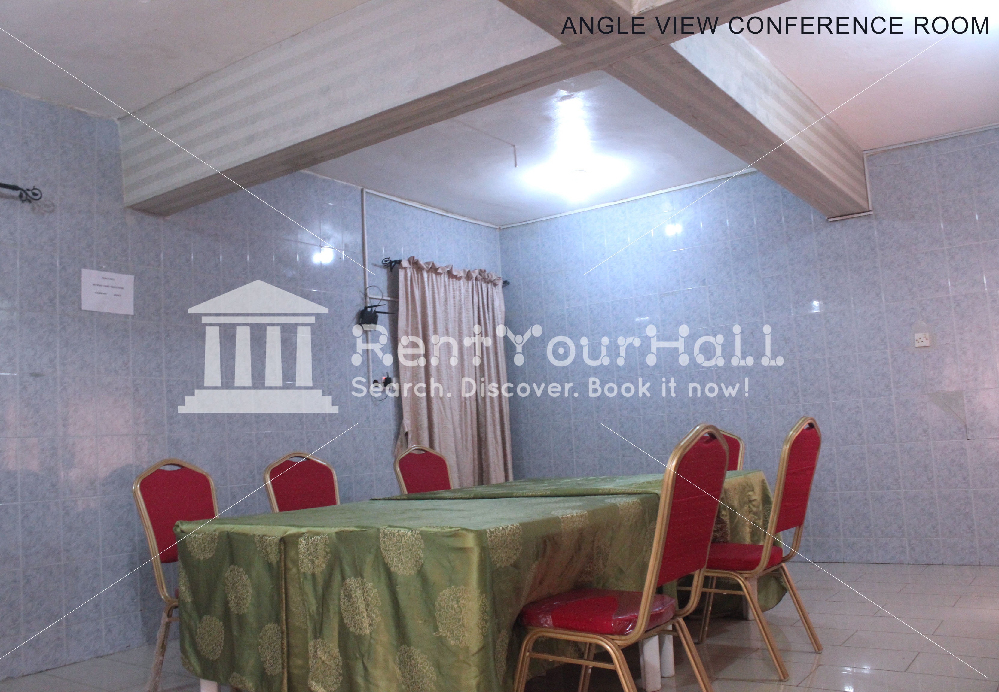 ANGLE_VIEW_CONF_ROOM,,,,.jpg