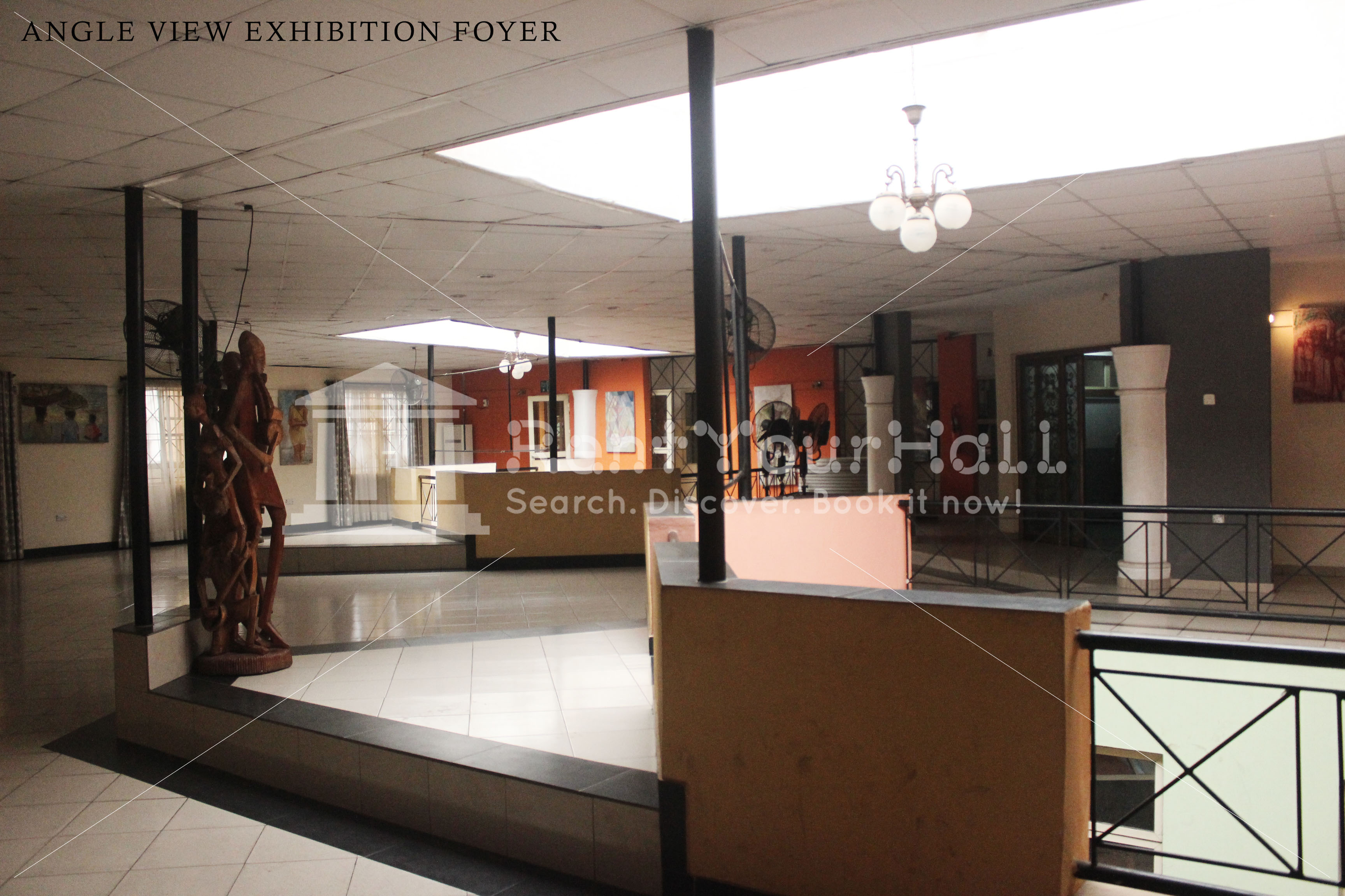 ANGLE_VIEW_EXHIBITION_FOYER_.jpg