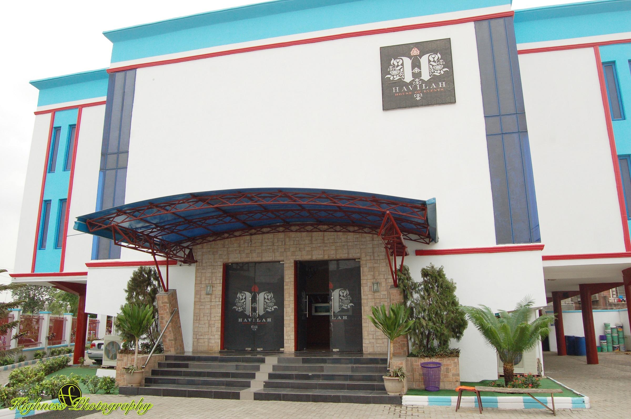 Yaba_Centre.JPG